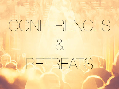 conferences-thumbnail